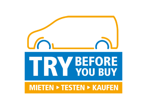 KaRo Mietfahrzeuge - try before you buy!